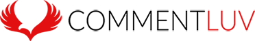 CommentLuv badge