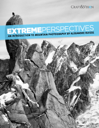 Extreme Perspectives - Review