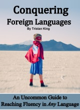 Conquering Foreign Languages