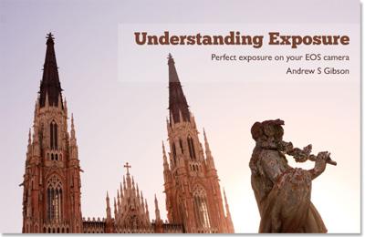 Andrew S. Gibson - Understanding Exposure eBook